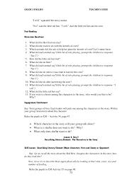 filipino reading comprehension worksheets for grade 1 english 3