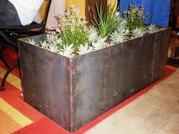 modern planters for modern life u2013 awesome house
