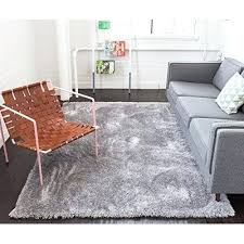 opulent soft area rugs for living room fuzzy rugs for living rooms
