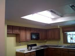 elegant 7 kitchen with drop ceiling on kitchen ceiling drop