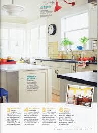 kitchen lighting my design42
