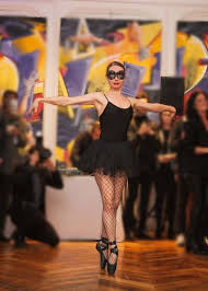26 best richard valentine fashion show images on pinterest