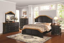 Bed Frames Tucson Bedroom Home Furniture Of Tucson