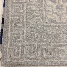 Pottery Barn Rugs New Pottery Barn Braylin Rug Gray Grey 3 X 5 Nwt What U0027s It Worth