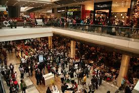 westfield stratford city shopping centre inside photo flickr