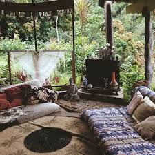 The Home Decor Best 25 Hippie House Ideas Only On Pinterest Hippie House Decor