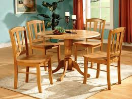small dining table set for 4 small round kitchen table and chairs image of round dining table set