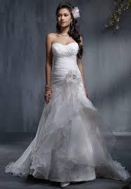 Alfred Angelo Wedding Dress Alfred Angelo Wedding Dresses U2013 Play My Fashion