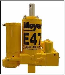 meyer e 47 com meyer e 47 snow plow pump information parts