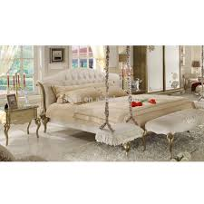 Indian Sofa Design Sofa Designs For Drawing Room In India Fabulous Design Chart