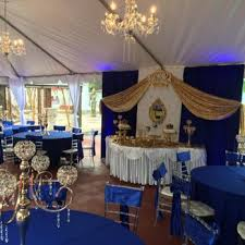 party rental hialeah all event decorations and party rental 54 photos party