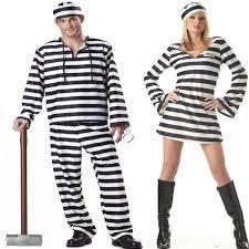 Prisoner Halloween Costumes Auc Gthn Rakuten Global Market Deluxe Costume Costume Prisoner