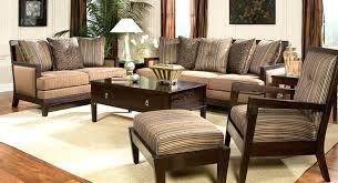 Bob Furniture Living Room Set Bob Discount Furniture Living Room Sets Bobs Furniture Living Room