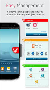 mcafee mobile security apk mcafee antivirus security apk for android