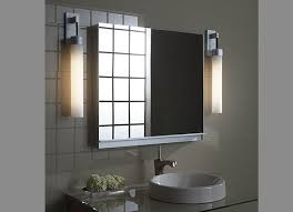 12x36 mirror medicine cabinet 13 best medicine cabinets images on pinterest master bathroom