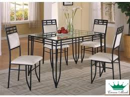 discount dinette sets for sale express furniture warehouse