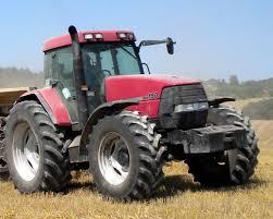 case ih maxxum mx150 tractor mania pinterest case ih