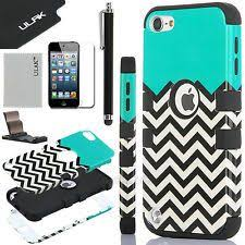 ipod touch 6th generation black friday deals best 25 ipod 5 cases ideas on pinterest ipod 5 ipod touch