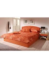 schlafzimmer auf raten kaufen schlafzimmer auf raten 28 images schlafzimmer auf raten