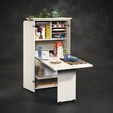 Wood Computer Armoire by Office Computer Armoires And Cabinets Walmart Desks Ikea Galant