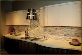 diy kitchen backsplash tile sink faucet diy kitchen backsplash ideas engineered
