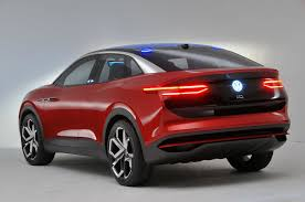 volkswagen electric concept volkswagen id range to be u0027future proof u0027 with over the air