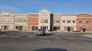1405 prairie parkway suite 305 west fargo nd 58078 park co