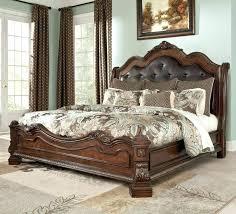 nice bed frame smartwedding co