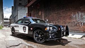 dodge charger for 10000 nearly 10 000 dodge charger cars recalled autoblog