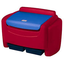 little tikes sort n u0027 store toy chest primary colors toys