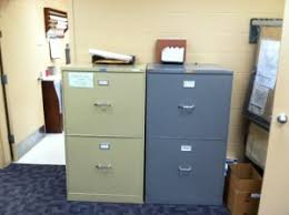 11x17 File Cabinet Miami County Engineering Office U2013 Tax Map Storage In Ulrich Two