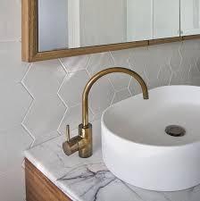 Boutique Bathroom Ideas 3179 Best Bathroom Images On Pinterest Bathroom Ideas Room