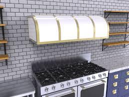popular kitchen designs 10 kitchen design ideas from popular kitchens kitchen