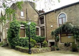 property for sale in oldham buy properties in oldham zoopla