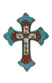 sunland home decor coupon 58 best crosses images on pinterest cross walls crosses decor