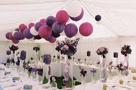 Lantern Wedding Centerpieces Paper Lanterns Ecinvites Com