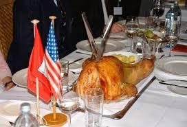events the american international society in hamburg e v