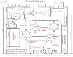 Design Your Floor Plan Pleasant Idea Design Your Own Preschool Floor Plan 1 25 Best Ideas
