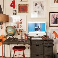 collections of home office ideas free home designs photos ideas