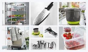 materiel de cuisine industriel matériel de cuisine professionnel commandez en ligne
