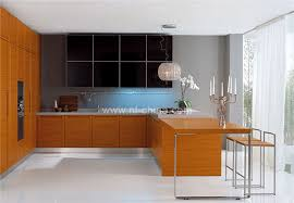 free used kitchen cabinets wooden almari image kitchen furniture free used kitchen cabinets kc