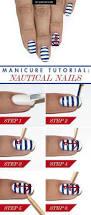 195 best nail art designs 2016 images on pinterest nail art