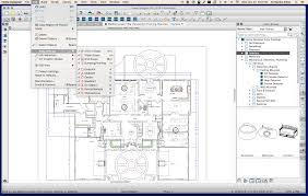 home designer pro 9 0 chief architect home designer pro 9 help drafting cad forum luxury