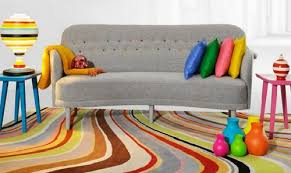 Rainbow Bedroom Decor Rainbow Theme Bedrooms Rainbow Bedroom Decorating Ideas Rainbow