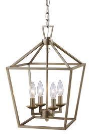 vintage kitchen light fixtures 510 best lamps and lighting images on pinterest