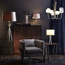 best 25 john lewis lighting sale ideas on pinterest table lamp