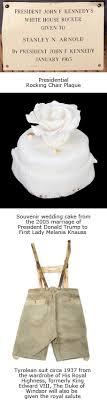 wedding cake estimate julien s press email