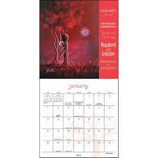 birthstones fairies birthstone fairies 2015 wall calendar 9781610462402 calendars com