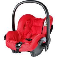 detachee siege auto bebe confort test bébé confort citi siège auto ufc que choisir