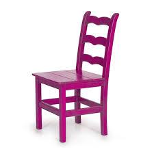 lewis kitchen furniture 56 best furniture images on lewis kitchen ideas